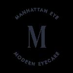 M_Stamp_navy